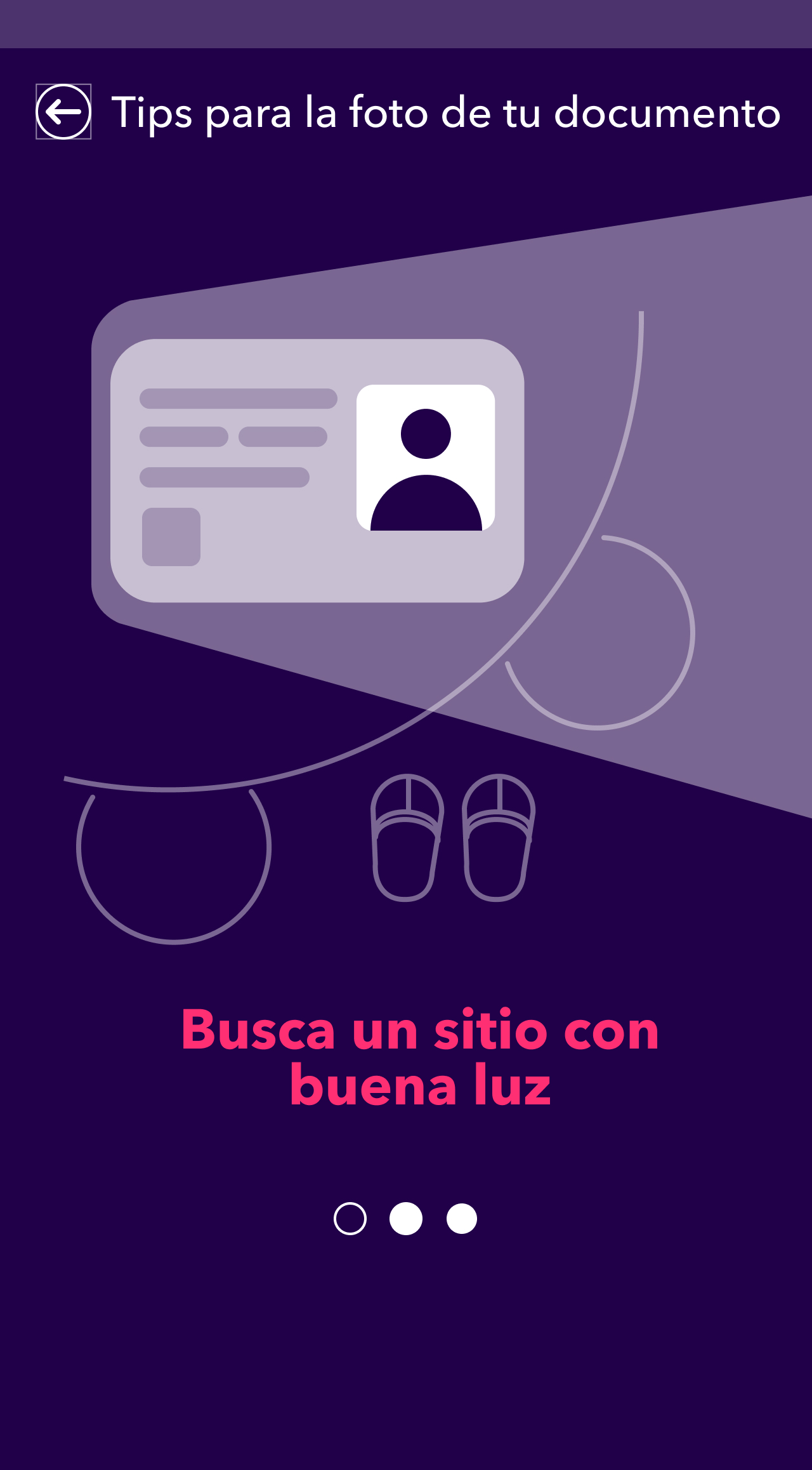 seguridad_biometria_tips_copy_16.2.jpg