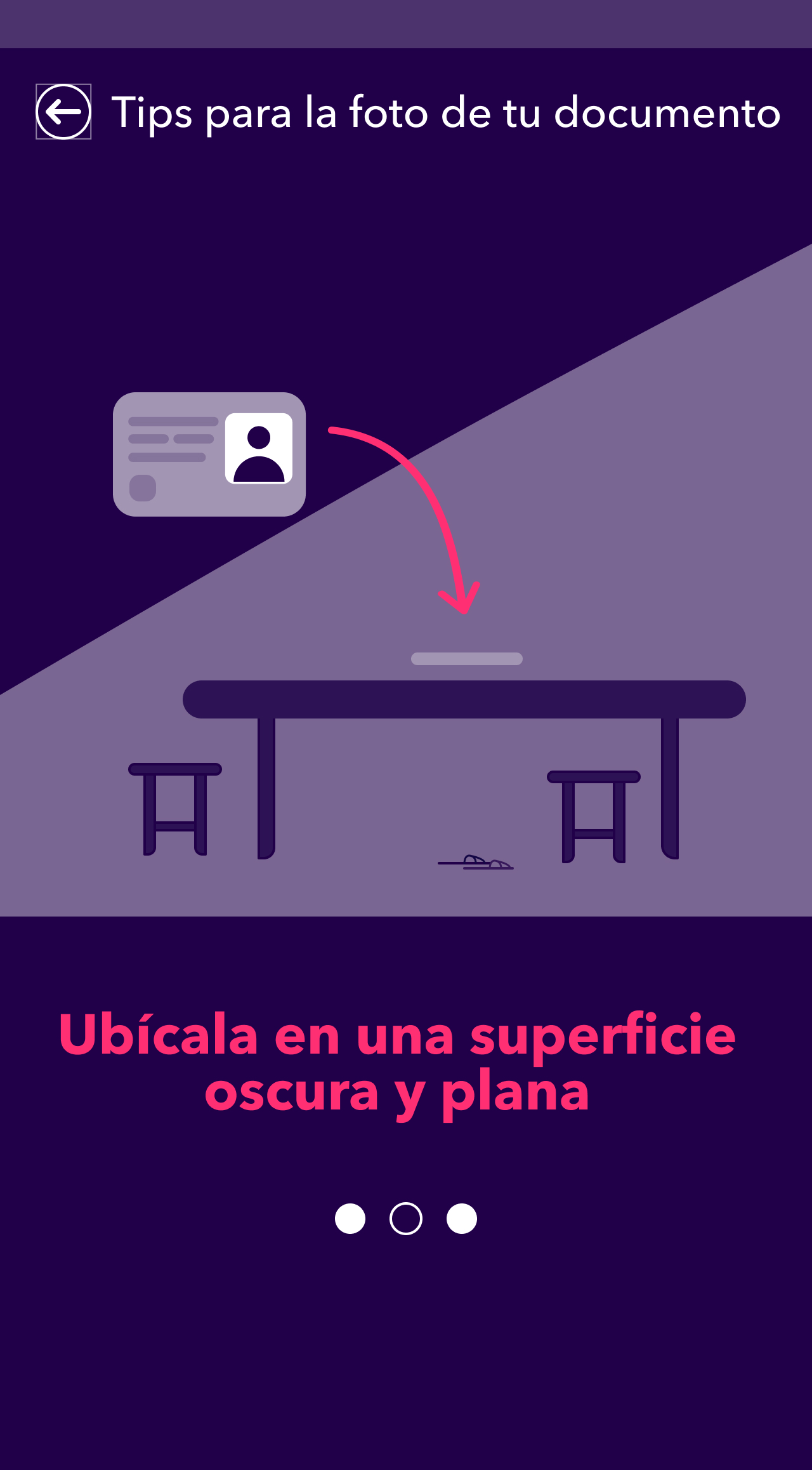 seguridad_biometria_tips_copy_23.5.jpg